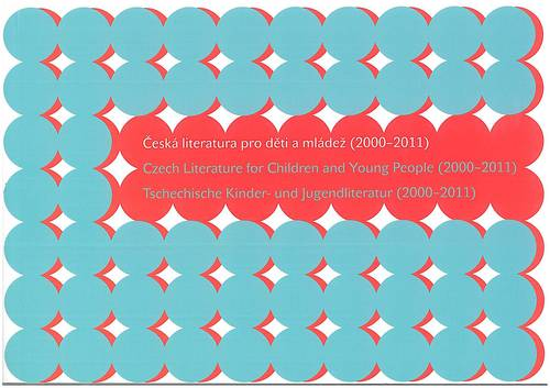 Czech Literature for Children and Young People 2000−2011