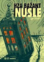 Nusle