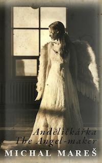 The Angel-maker