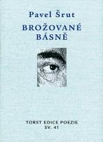 Brožované básně