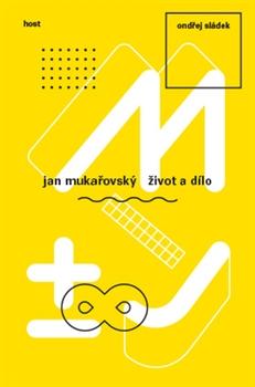 Jan Mukařovský