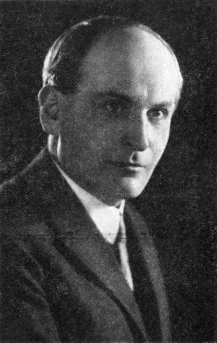Jan_Mukarovsky_1932