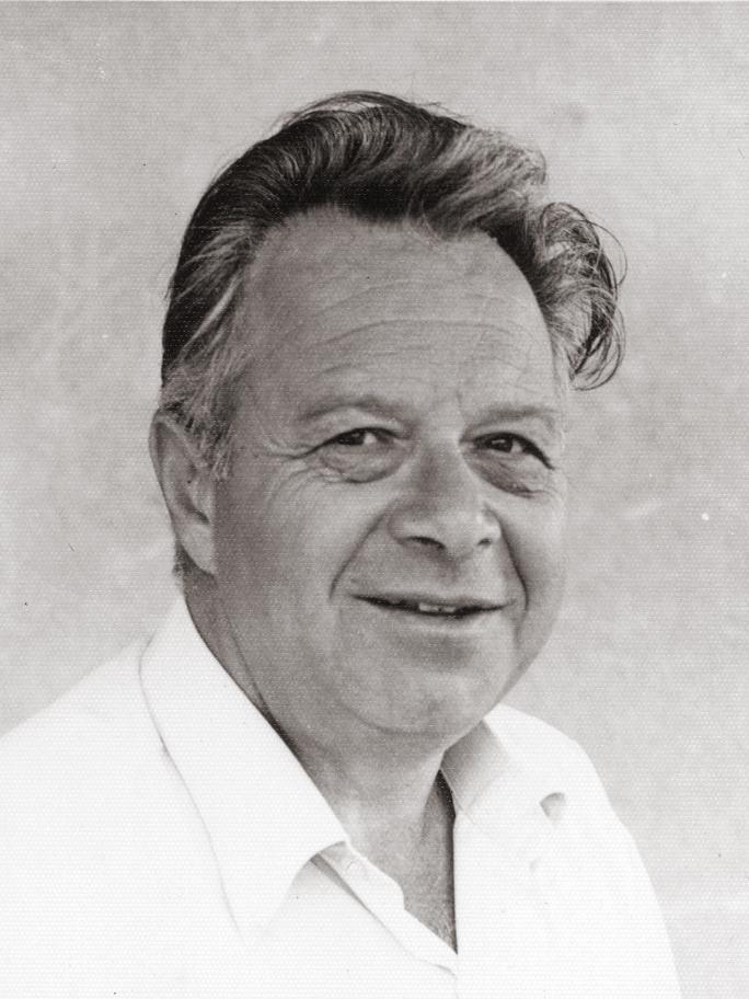Ota B. Kraus