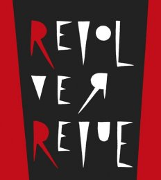 260X260__revolver-revue-titulka-vyzer
