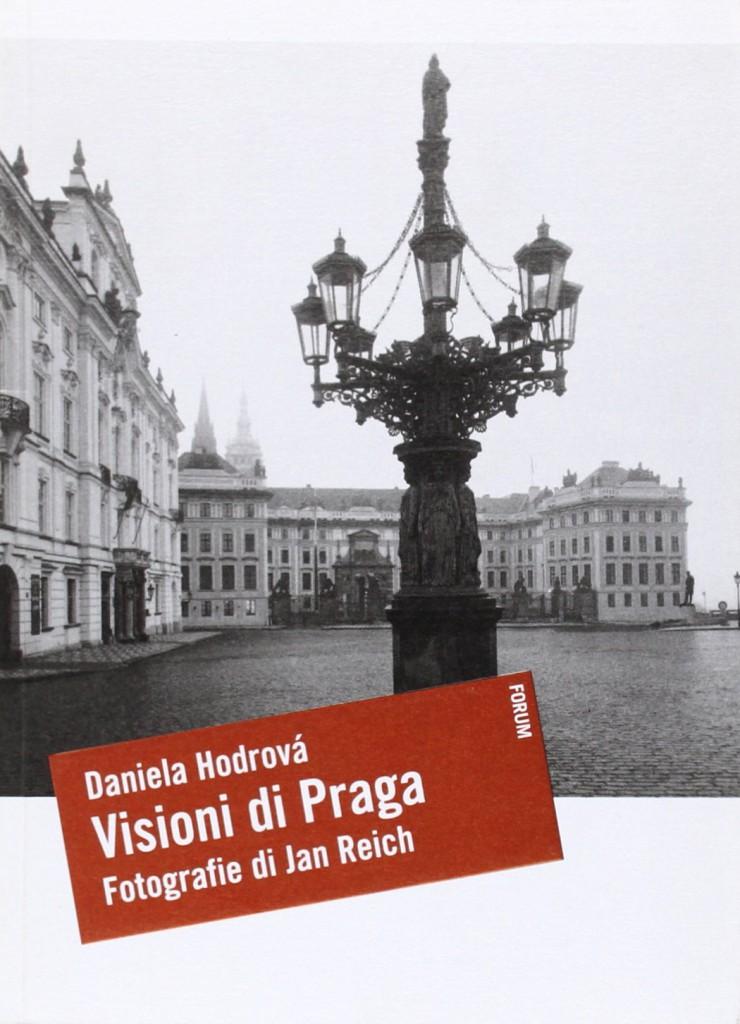 Visioni di Praga