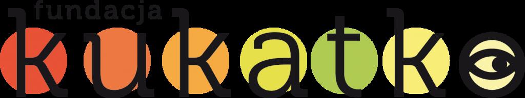 kukatko_logotyp_pol