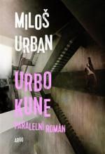 Urbo Kune