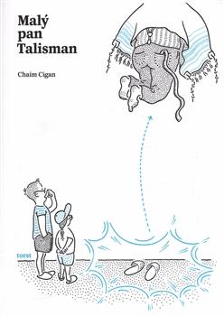 Malý pan Talisman