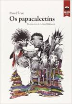 Os Papacalcetíns