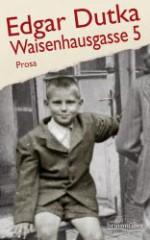 Waisenhausgasse 5