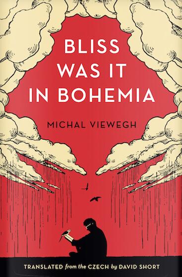 Bliss was it in Bohemia
