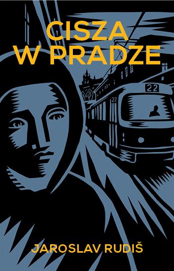 Cisza w Pradze