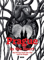Prague in the Heart