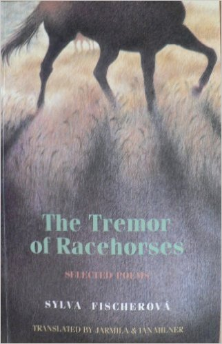 The Tremor of Racehorses