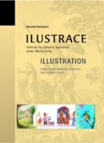 Ilustrace; Pohledy na výtvarný doprovod české dětské knihy