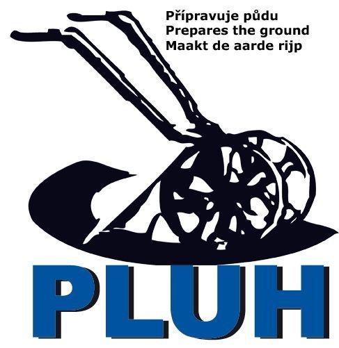 pluh agency