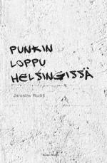 Punkin loppu Helsingissä