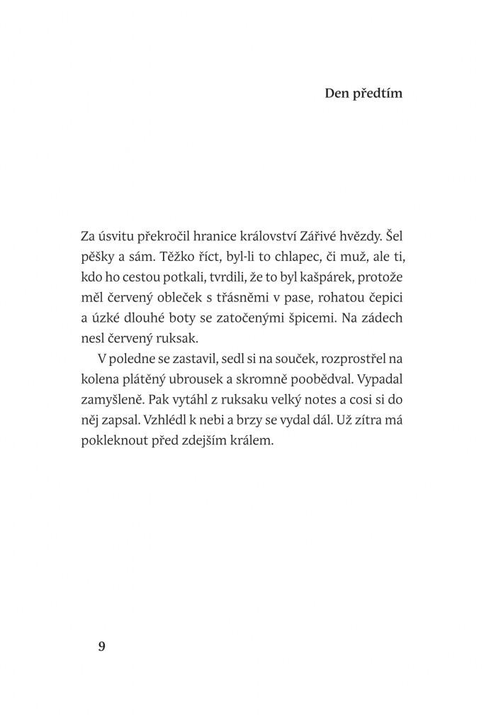 Brodecka_Hleda-se-hvezda_sazba_FINAL.indd