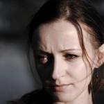 Aleksandra Seidel-Maczynska