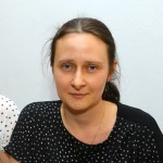 Anna-Bolava-crop