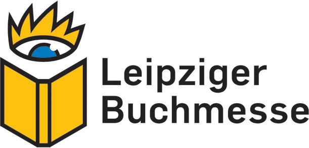 leipziger_buchmesse