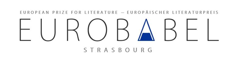 banniere-eurobabel