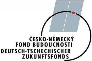 dt-cz__zukunftsfonds