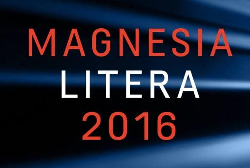 magnesia litera 2016