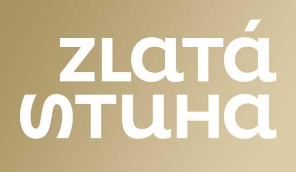 zlata_stuha_logo_new