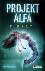 Projekt Alfa – V pasti
