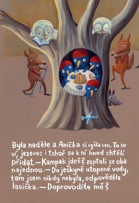 Meander_Jezevec_Chrujda_KNIHA_Blok_12042016_3.indd