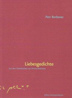 320X320__cover-borkovec-liebesgedichte