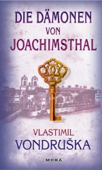 Die Dämonen von Joachimsthal