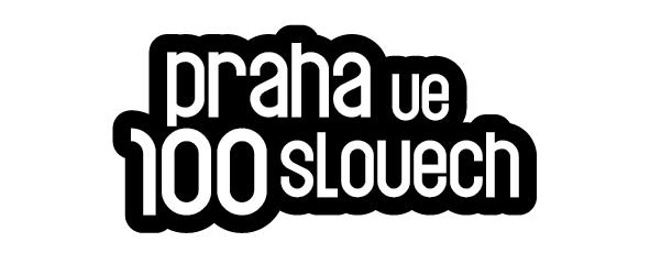 Praha.ve.100.slovech