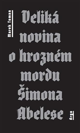 velika-novina-toman