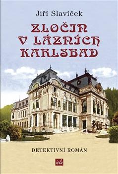 Zlocin v laznich Karlsbad