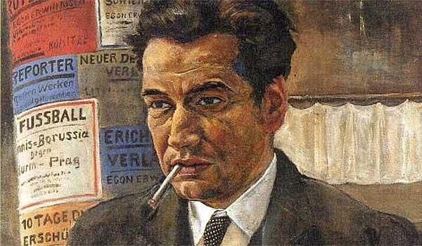 kisch_egon_1928_Rudolf_Schlichter