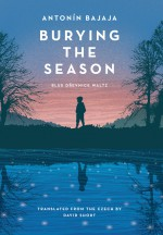 Burying the Season
