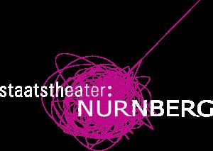 Staatstheater.Nürnberg