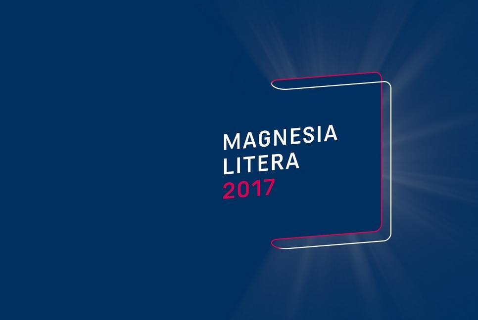 Magnesia litera 2017