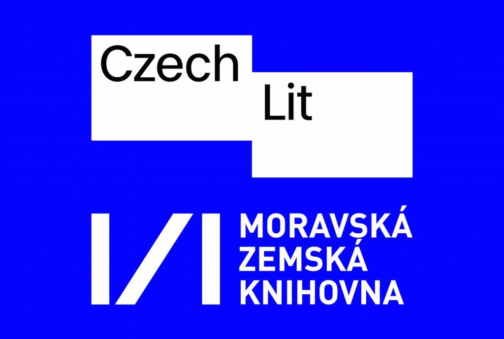 loga na web_modra