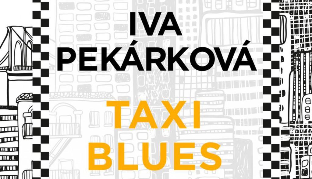 Taxi blues DE