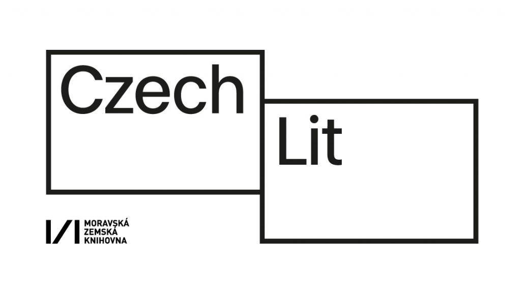 CLC-MZK logo