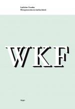 wkf_prebal_170118.indd