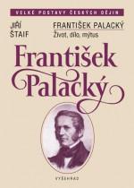 Jiri Staif- Frantisek Palacky