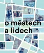 OMESTECHobalka_nahled-1