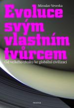 Veverka_Svet_titul.indd