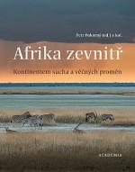 afrika-zevnitr