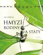 hmyzi-rodiny-a-staty