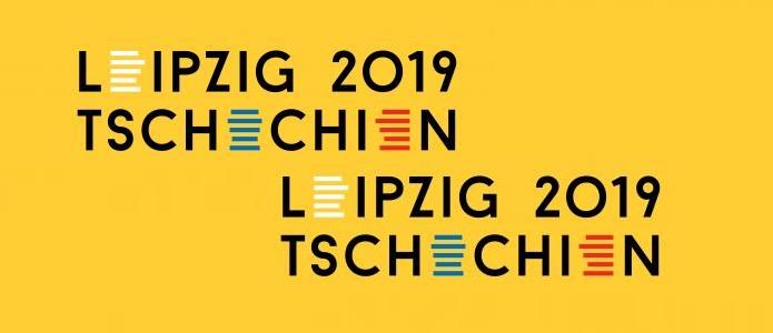 leipzig2019_fb-cover_05_0